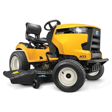 Cub Cadet XT1 ST54 Riding Mower