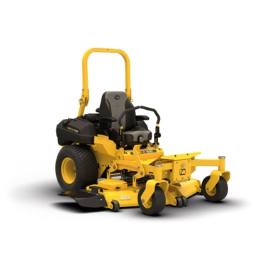 Cub Cadet Pro X 560L KW Riding Mower