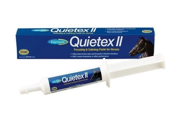 Farnam Quietex II Paste 32.5ml