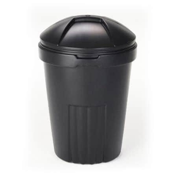 Farm & Home Supply 32 Gallon Trash Can