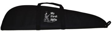 Crickett Black Crickett Rifle Case