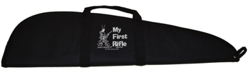 Crickett Black Crickett Rifle Case