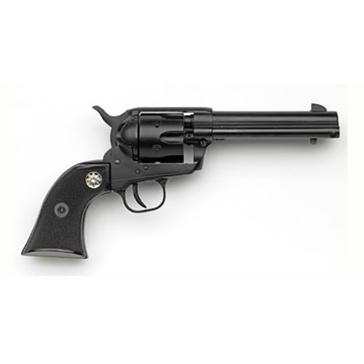 "Chiappa 1873 .22LR 4.75"" Handgun"