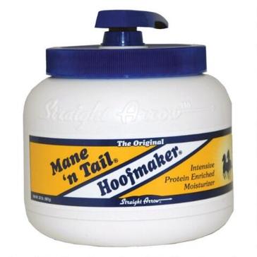 Mane 'N Tail Hoofmaker 32 Oz