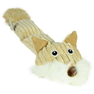 Hyper Pet Hyper Fox Cozy Critter Skinz