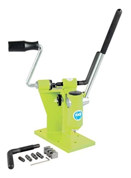 2-in-1 Chain Breaker and Rivet Spinner CS-CBRSC