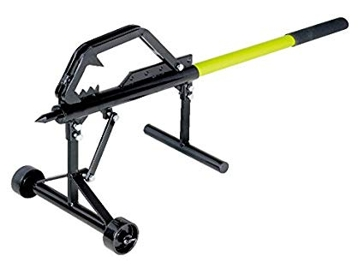 All-in-One Deluxe Adjustable Timberjack TMB-75ATJ