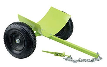 Log Skate TMW-70