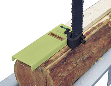 Timber Beam Cutter TMW-57