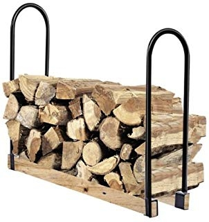 Log Rack Sides-Add 2x4 TMW-05