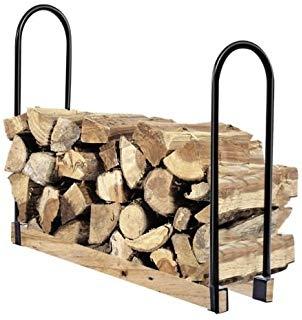 Log Rack Sides-Add 2x4 TMW-05