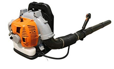 52cc Backpack Blower YTF-52BPB