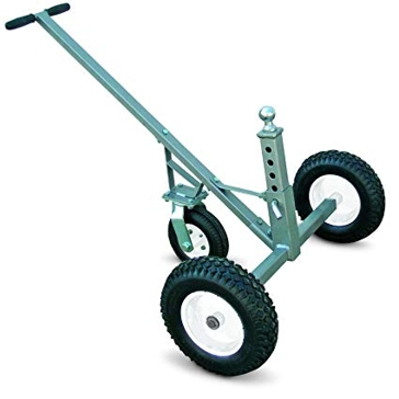 Adjustable Trailer Movers Dolly TMD-800C
