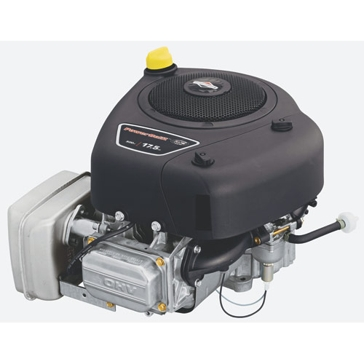 Briggs & Stratton Powerbuilt Vertical Replacement OHV Engine with Electric Start 31C707-3026-G5