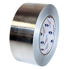 "ipg Aluminum Foil Tape 2"" x 50 Yard 91386"