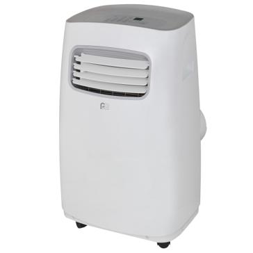 Perfect-Aire 12,000 BTU Portable Air Conditioner