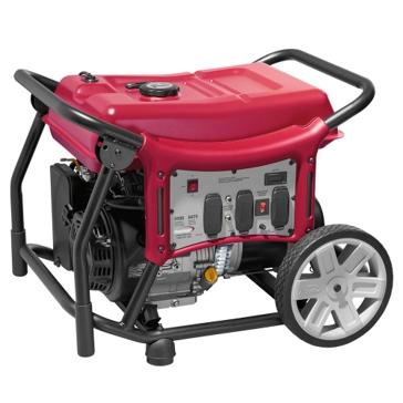 Generac Generator 5500 Watt PCO145500