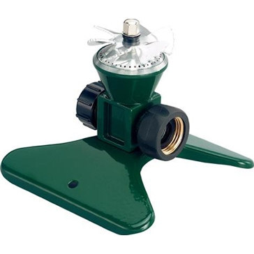 Orbit Cyclone II Professional Sprinkler
