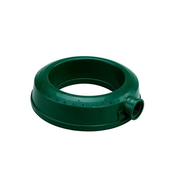 Orbit Plastic Ring Sprinkler