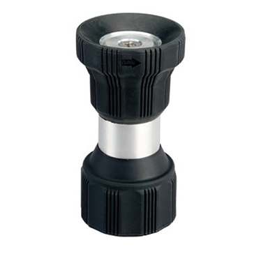 Orbit Mini Fire Hose Nozzle