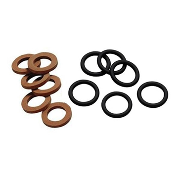 Orbit Hose Washer Combo Pack