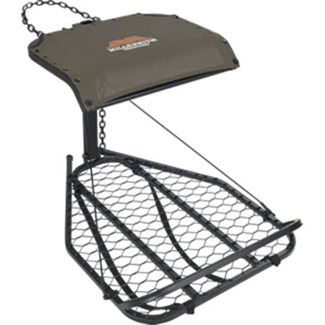 Millennium M25 Hang-On Tree Stand