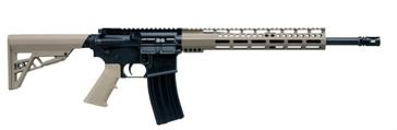 Diamondback DB15MZFDE AR-15 Rifle 5.56mm