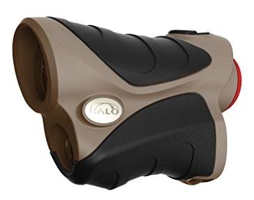 Halo X-Ray 900 Z9X-7 Laser Rangefinder