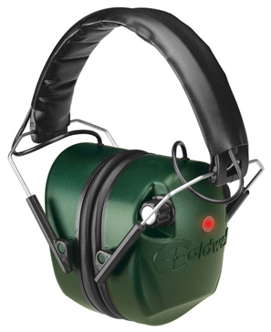 Caldwell E-Max Electronic Hearing Protection