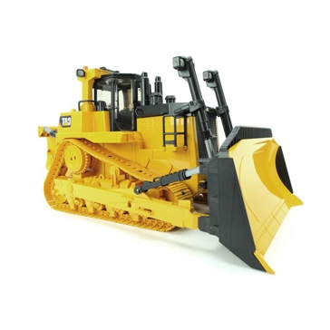Bruder 1:16 CAT Large Dozer