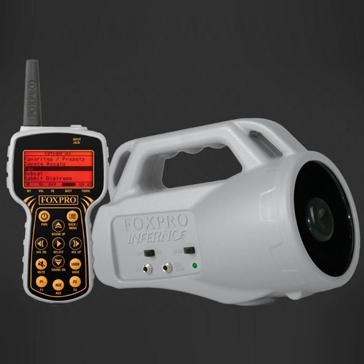 FOXPRO Inferno Electronic Predator Call
