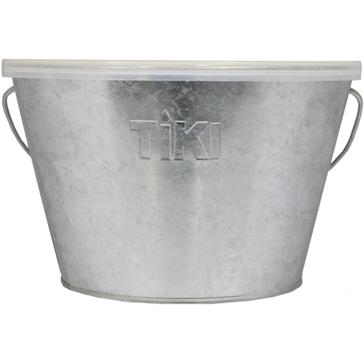 Tiki Triple Wick Citronella Candle Bucket, 28 Oz. 1412112