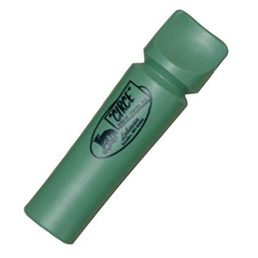 Flambeau Circe Medium to Long Range Cottontail Predator call P-2