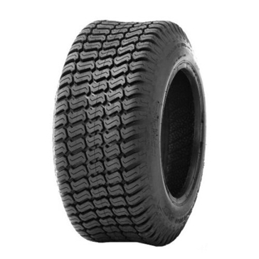 Sutong Lawn & Garden Hi-Run 2 Ply Turf Tire 15x6.00-6 WD1030