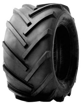 Sutong ATV Hi-Run 2 Ply Lug Tire 18x9.5-8 WD1059