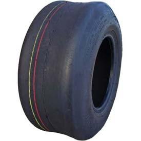 Sutong Lawn & Garden Hi-Run 4 Ply Smooth Tire 11x4.00-5 WD1057