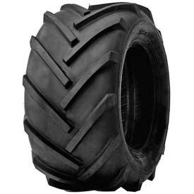 Sutong ATV Hi-Run 2 Ply Lug Tire 13x5.00-6 WD1053
