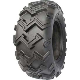 Sutong ATV Special Hi-Run 2 Ply SU10 Tire 25x10-12 WD1064