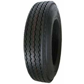 Sutong High Speed Trailer Hi-Run 4 Ply SU02 Tire 4.80-12 WD1066