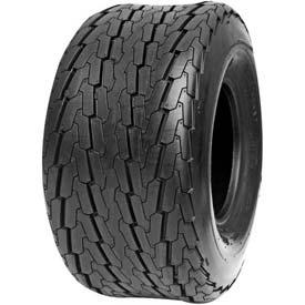 Sutong High Speed Trailer Hi-Run 6 Ply SU03 Tire 20.5x8.00-10 WD1020