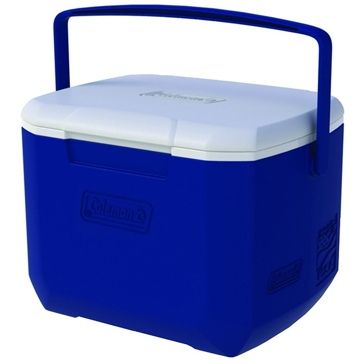 Coleman Excursion Cooler 16 Qt.