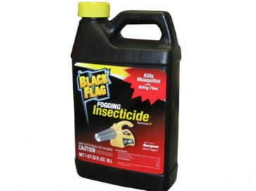 Black Flag Fogger Insecticide 32oz