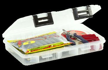 Plano Tackle Box Stowaway 3600 Prolatch