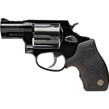 "Taurus 85B2FS .38 Special +P 2"" Blue Finish Handgun"