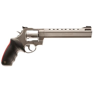 """Taurus 444SS8 Ranging Bull .44 Mag 8-3/8"""" Handgun"""