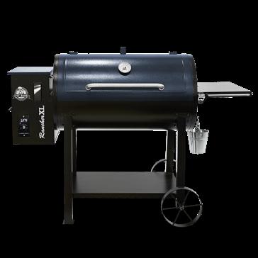 Pit Boss Pellet Grill 820D