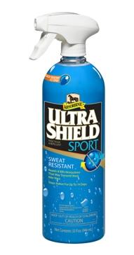 Absorbine UltraShield Sport 32 oz