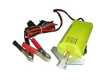12 Volt Chainsaw Chain Sharpener CS-12V