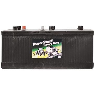 Dura-Start Commercial 370 CCA 12V Battery 3EE