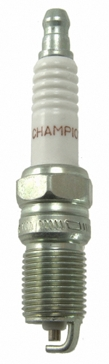 Champion Small Auto Engine RS14YC Spark Plug 408C2